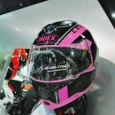 helm-index-tmcblog-011