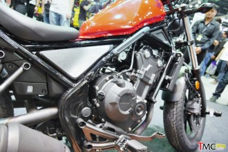 honda-rebel500-tmcblog-022