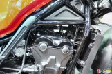 honda-rebel500-tmcblog-023