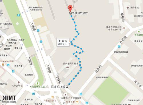 MAPS_001