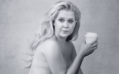 amy-schumer-tout-1