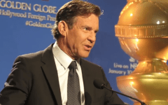 dennis-quaid-golden-globe-nominations