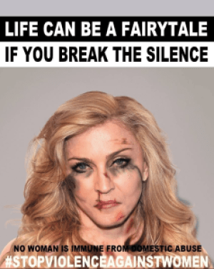 madonna-domestic-abuse