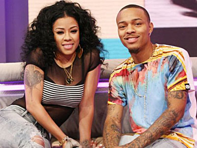 keyshia-cole-bow-wow