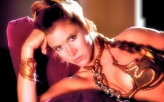 carrie-fisher-pricess-leia