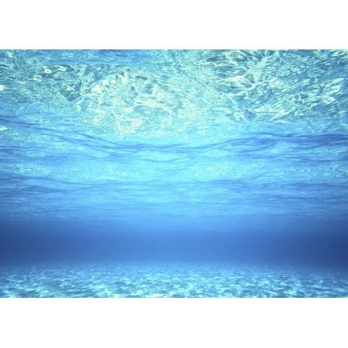 Medium Crop Of Pictures Of Water