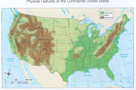 1181 physical features map ah1 m001 physical geography of us china physical political map scan pic0004