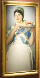 Vasili-Kirillovich-Nechitailo-Waitress-Nadya-1970-1977-155x300