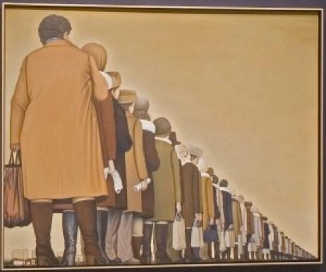 Alexei-Sundukov-Line-1952-Oil-on-Canvas-69-3-4-x-89-1-4-300x250
