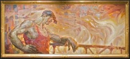 Vasili-Andreevich-Neyasov-A-Guy-from-the-Urals-1959-Oil-on-Canvas-48-1-2-x-116-3-4-300x137