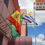 hoteles-en-uruguay-castillos