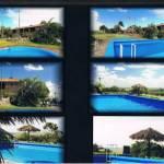 hoteles-en-uruguay-chuy