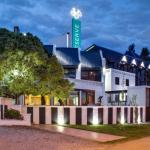 hoteles-en-uruguay-colonia