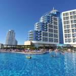 hoteles-en-uruguay-conrad