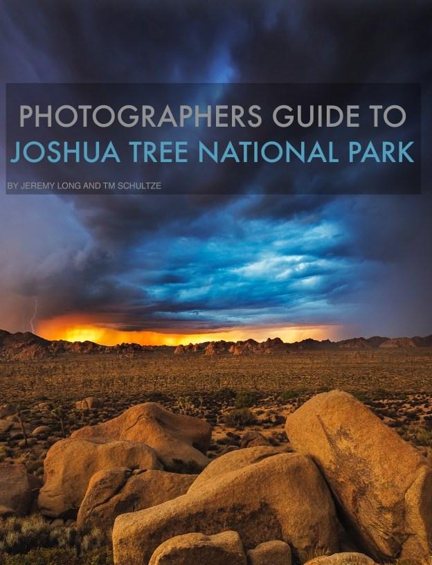 jtphotoguide_1127.pdf