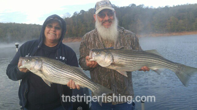 Norris lake the next few months are going to be awesome for Norris lake fishing