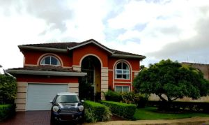 houses for sale in trinidad and tobago