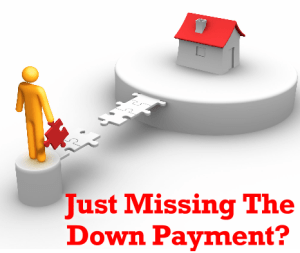 down-payment-buying-a-home