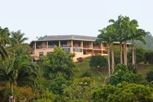 tobago-property-for-sale