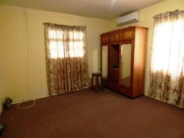 house-for-sale-cunupia-bedroom