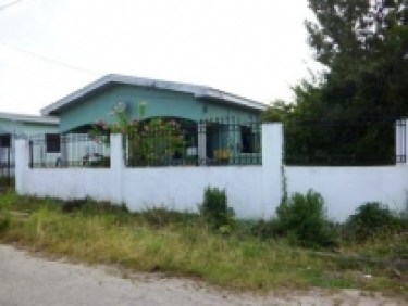 house-for-sale-cunupia