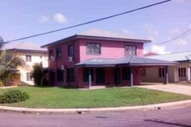 signature-park-arima house for sale