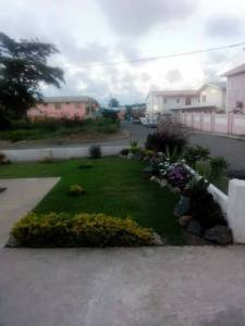 apartment-building-for-sale-arima