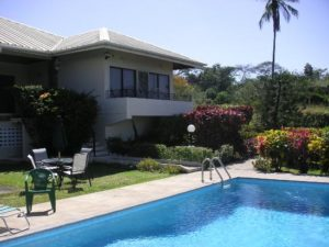 guest houses for sale in tobago