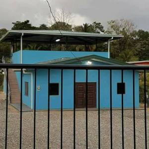 property for sale in sangre chiquito