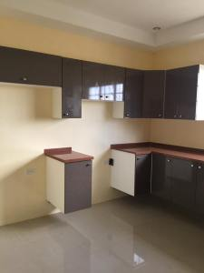 house-for-sale-in-central-trinidad-kitchen