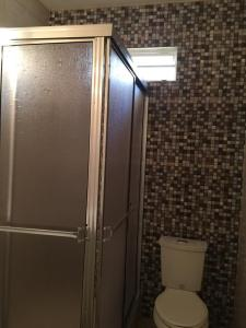 house-for-sale-in-chase-village-chaguanas-bathroom