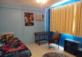 Port of Spain,Diego Martin,Trinidad and Tobago,Townhouse,1014