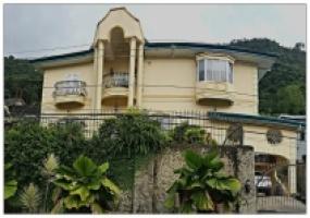 Hillsboro,Maraval,Trinidad and Tobago,House,1065