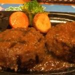 静岡でハンバーグと言えば『炭焼きレストランさわやか』が鉄板!おすすめのメニューと注意点などをご紹介【静岡】