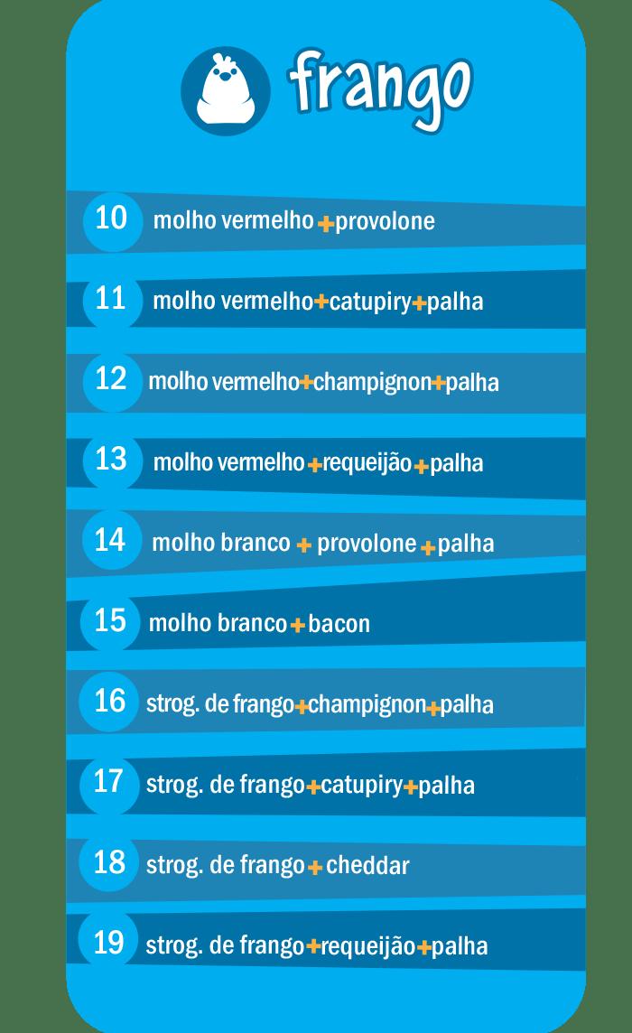 batata-assada-recheio-frango1