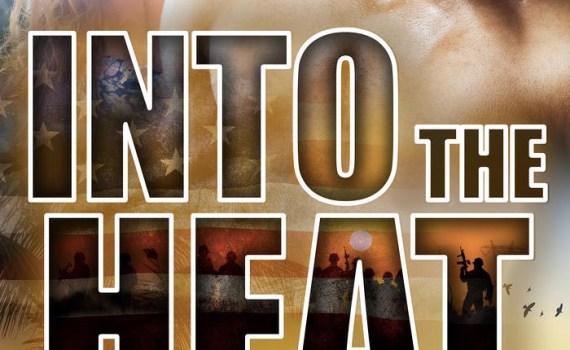 IntoThe Heat