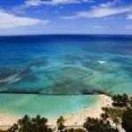 ハワイの英知を取り入れて幸せに生きる方法