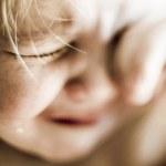 被害者意識を持っていると幸せになれない理由