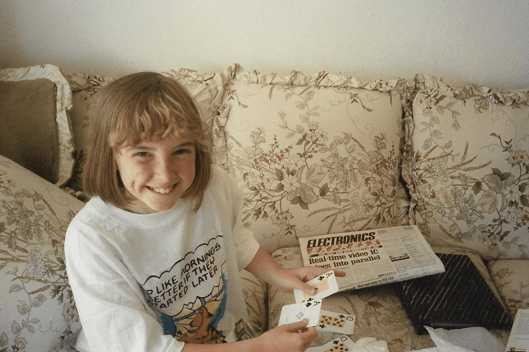 straight-hair-and-a-permed-fringe-in-1988