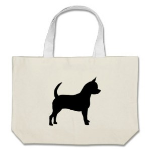 chihuahua_dog_tote_bags-rb78f202a1cb64a29bf6b20c0fc5bad70_v9w72_8byvr_512