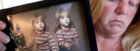 families fight drug addiction through obituaries