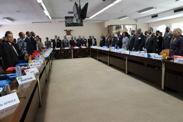 ACP 100th session Dec 2014
