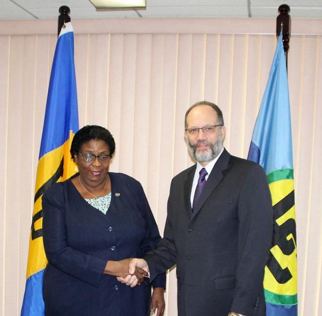 Barbados_CARICOM Ambassador_a