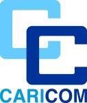 CARICOM_logo_nov28_v3