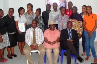Olashore International School  (1)