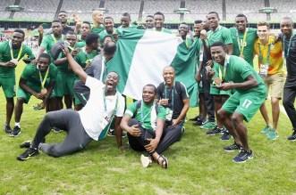 Nigeria U23 RIO 2016 (1)