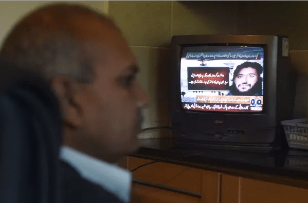 Pakistan probes '$100 ID cards for militants' scam