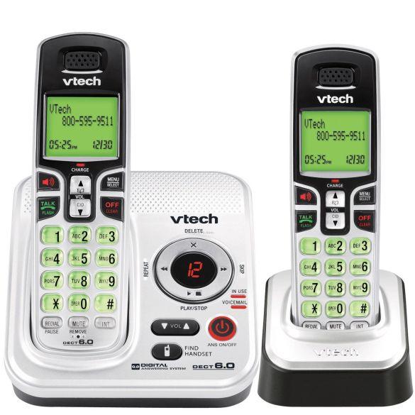 PTA Bans Use & Sales of Cordless Phones