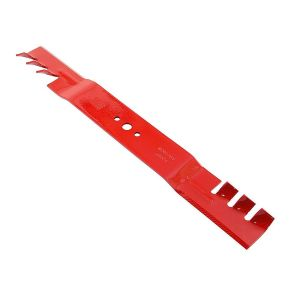 spin prod 242147301 300x300 Craftsman Advanced Mulching and Bagging Blades
