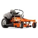 Husqvarna MZ6128ZT 28 hp 61 Zero Turn Lawn Mower 300x3001 150x150 Tractor/Rider/Mower Types: My Value/Cost Rating